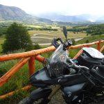 tour-carretera01
